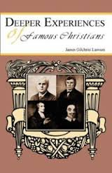 famous christians 1