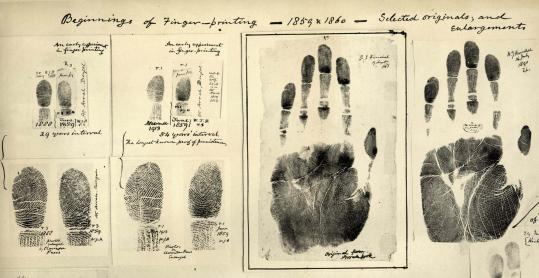 fingerprints_taken_by_william_james_herschel_1859-1860