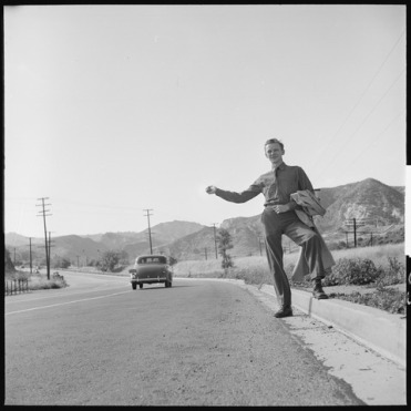 lossy-page1-480px-San_Fernando,_California._Hitch-hiking._This_Civilian_Conservation_Corps_boy_is_returning_to_camp_about_thirty_miles..._-_NARA_-_532087.tif